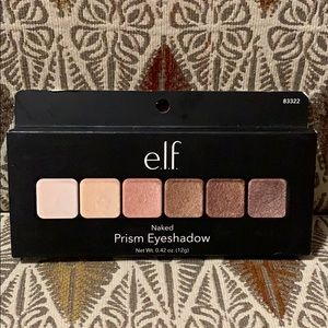 E.l.f naked prism Eyeshadow